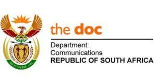 department of correctional services bursary programme 2015