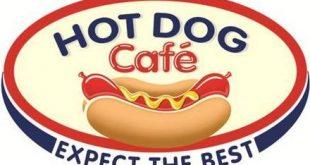 hot dog cafe south africa cadet programme