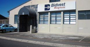 Bidvest Magnum General Secuirty Careers Learnerships Jobs Vacancies
