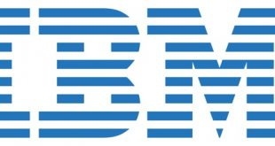 IBM Graduate Jobs in JHB South Africa