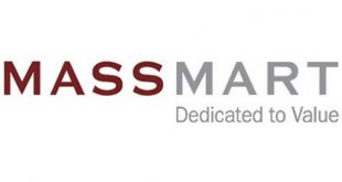 Massmart South Africa Graduate Programme and Careers Jobs
