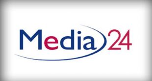 Media24 Jobs Careers Commerce Internships in SA