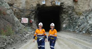 Mining Jobs in South Africa