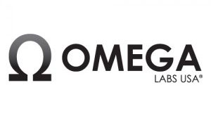 Omega Labs South Africa Jobs in Social Media Admin