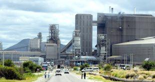 Royal Bafokeng Platinum Mine Learnership Careers Jobs Internships
