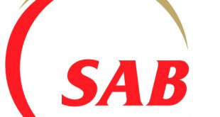 SAB The South African Breweries Ltd Jobs Learnerships Careers