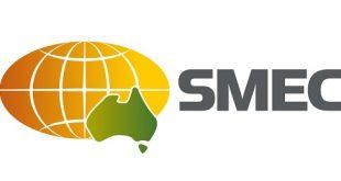 SMEC Logo Horizontal RGB