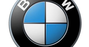 BMW South Africa Jobs Careers Apprenticeships