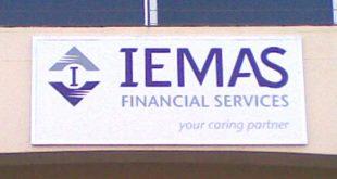 Iemas Learnerships in Insurance Field Careers Jobs
