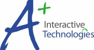 Inter Active Technologies Jobs Learnerships Vacancies Careers
