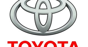 Toyota Graduate Jobs in South Africa
