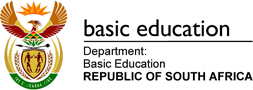 Basic Education Department Internships Jobs Vacancies Careers