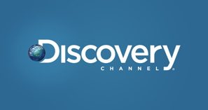 Discovery Learnership Jobs Careers Vacancies Opportunities in South Africa