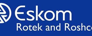 ESKOM Rotek & Roshcon Apprenitceships Jobs Careers Vacancies in SA