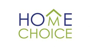 Homechoice Careers Jobs Vacancies in South Africa