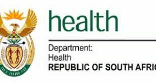 Mpumalanga Dept of Health Learnership Jobs for Nurses