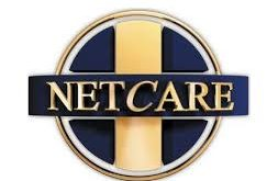 Netcare Jobs Internships Careers Vacancies South Africa