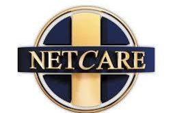 Netcare Jobs Internships Careers Vacancies South Africa