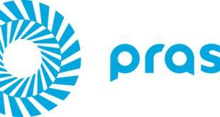 PRASA South Africa Jobs Graduate Programme Vacancies Learnerships Careers