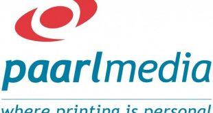 Paarl Media Careers Jobs Vacancies Apprenticeships