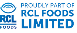 RCL Foods Bursary Schemes in South Africa