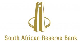 SA Reservea Bank Vacancies Learnerships Careers Jobs