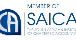 SAICA Jobs Careers CA Learnerships in SA