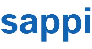 SAPPI Jobs Careers Vacancies Opportunities for Matriculants