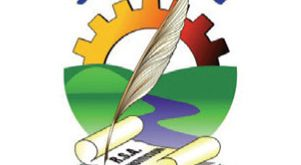 Sedibeng Distt Municipality Jobs Careers Vacancies Internships