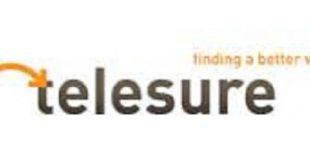 Telesure Group Vacancies Jobs Careers Learnerships in Pretoria South Africa