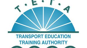 Transport Education Training Authority TETA Bursary 2015