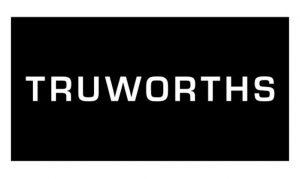 Truworths Limited