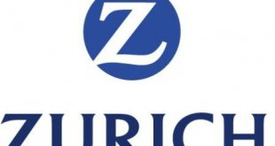 Zurich Insurance South Africa Careers Vacancies Learnership Jobs