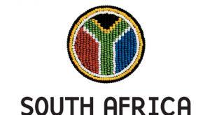 south african toursim jobs vacancies careers internships