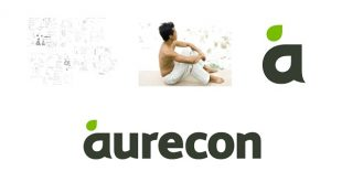 Aurecon South Africa Jobs Careers Graduate Programmes