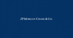JPMorgan Chase & Co Graduate Jobs and Career Offers in JHB