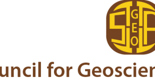 council for geoscience bursary application careers jobs vacancies in sa