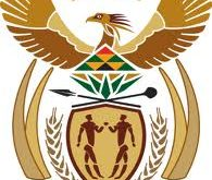 dept of transport south africa internships careers vacancies
