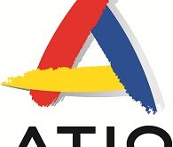 ATIO Careers Jobs Learnerships Internships in South Africa