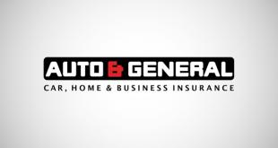 Auto & General Sales Learnerships Careers Jobs Employement OFfers Vacancies
