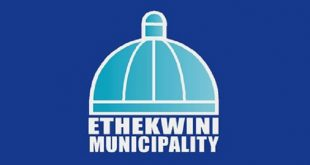 Ethekwini Municipality Careers Jobs Vacancies in Durban SA