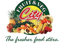 Fruit & Veg City Careers Jobs Internships Learnerships in South Africa