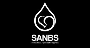 SANBS Jobs Careers Employment Offers Blood Bank Training Jobs