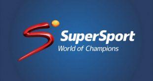 SuperSport Careers Vacancies Internship Jobs