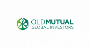 old mutual group vacancies careers learnerships