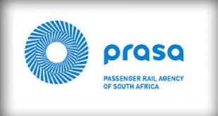 prasa bursaries for 2015 in south africa for female and disabled students