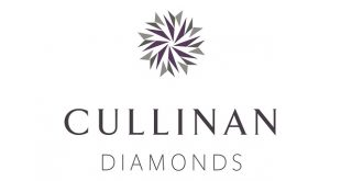 Cullinan Diamonds Careers Jobs Graduate Programme 2015