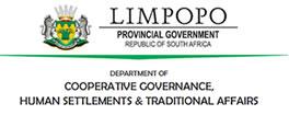 Limpopo Dept of Cooperative Governance Jobs Careers Internships Vacancies