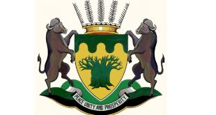 Limpopo Provincial Government Internships Jobs Careers Vacancies
