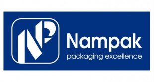 Nampak Careers Jobs Apprenticeships Vacancies in South Africa
